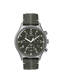 Ceas Timex Expedition TW2R68600 de la Timex