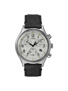 Imagine Ceas Timex Mk1 Tw2r68800