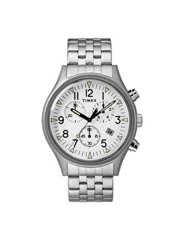 Ceas Timex Expedition TW2R68900