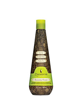 Sampon de intinerire Macadamia Professional, 300 ml de la Macadamia Professional