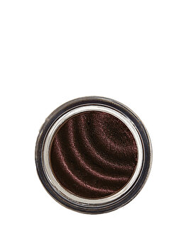 Fard de pleoape Magnetize, Brown de la Makeup Revolution London