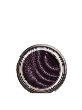 Fard de pleoape Magnetize, Burgundy de la Makeup Revolution London