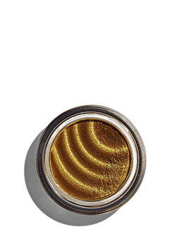 Fard de pleoape Magnetize, Gold de la Makeup Revolution London