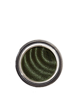 Fard de pleoape Magnetize, Green de la Makeup Revolution London