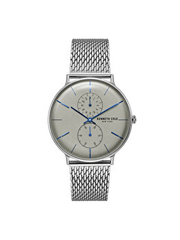 Ceas Kenneth Cole Reaction KC15188002 de la Kenneth Cole Reaction