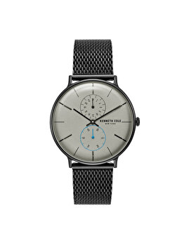 Ceas Kenneth Cole Reaction KC15188001 de la Kenneth Cole Reaction