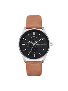 Ceas Kenneth Cole Reaction KC50191002