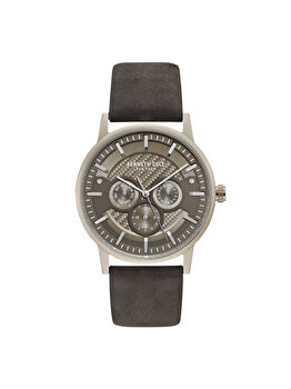 Ceas Kenneth Cole Reaction KC15203002