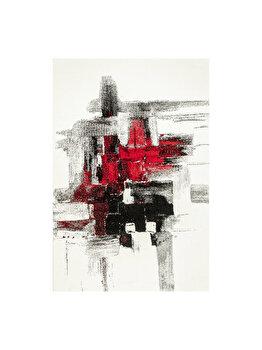 Covor Eko Hali, din polipropilena, 200 x 290 cm, 724EKH9832 de la Eko Hali