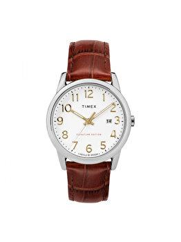 Ceas Timex Scovill TW2R65000 de la Timex