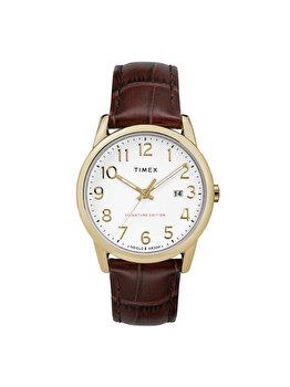 Ceas Timex Scovill TW2R65100 de la Timex