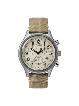 Ceas Timex Scovill TW2R68500 de la Timex