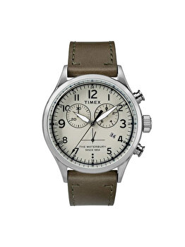 Ceas Timex Scovill TW2R70800 de la Timex