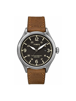 Ceas Timex Waterbury TW2R71200 de la Timex