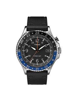 Ceas Timex Scovill TW2R43600 de la Timex