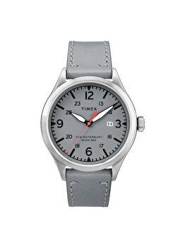 Ceas Timex Waterbury TW2R71000 de la Timex