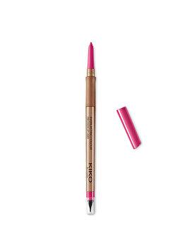 Creion de buze Everlasting Colour Precision, 412 Fuchsia