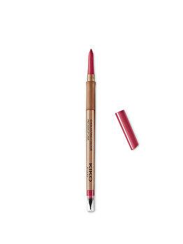 Creion de buze Everlasting Colour Precision, 414 Marsala de la Kiko Milano