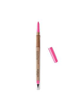 Creion de buze Everlasting Colour Precision, 423 Fuchsia