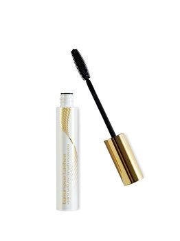 Mascara Luxurious Lashes Extra Volume Brush