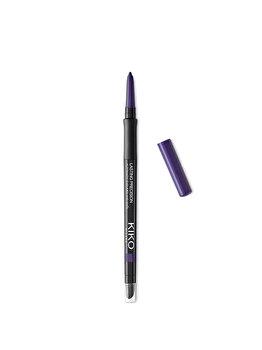 Creion de ochi Lasting Precision Automatic, 05 Iris de la Kiko Milano