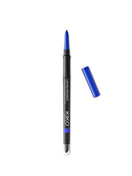 Creion de ochi Lasting Precision Automatic, 07 Cobalt de la Kiko Milano