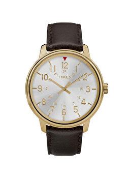 Ceas Timex Classic Tw2r85600