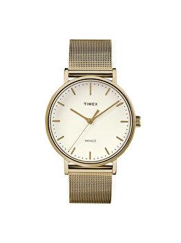 Ceas Timex Fairfield TW2R26500 de la Timex