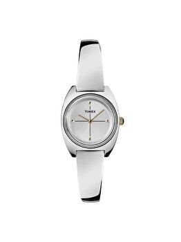 Ceas Timex Originals Modern TW2R70100 de la Timex