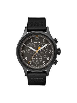 Ceas Timex Allied TW2R47500 de la Timex