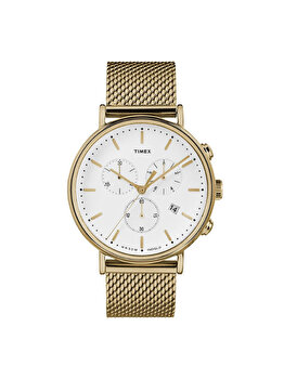 Ceas Timex Fairfield TW2R27200 de la Timex