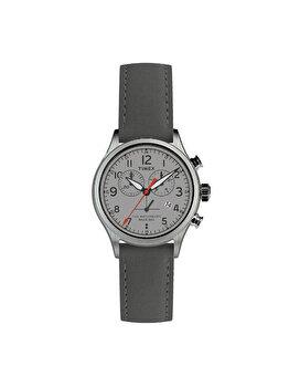 Ceas Timex Waterbury TW2R70700 de la Timex