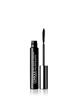 Mascara Lash Power, 04 Dark Chocolate, 6 ml