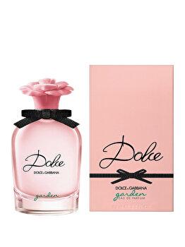 Apa de parfum Dolce & Gabbana Dolce Garden, 75 ml, pentru femei