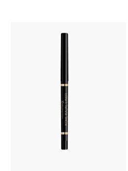Creion de ochi Max Factor Kohl Kajal, 001 BLACK, 0.35 g de la Max Factor