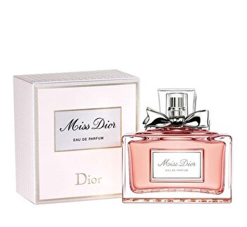 Apa de parfum Christian Dior Miss Dior 2017, 100 ml, pentru femei de la Christian Dior