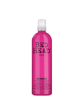 Balsam pentru stralucire Tigi Bed Head Recharge, 750 ml de la Tigi