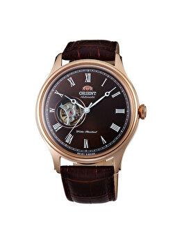 Ceas Orient Classic FAG00001T0 de la Orient