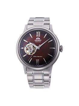 Ceas Orient Classic RA-AG0027Y10B de la Orient