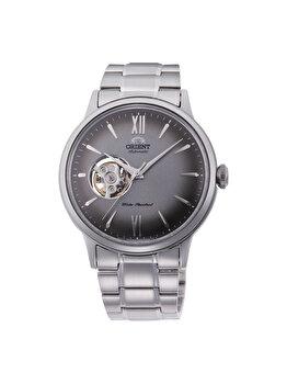 Ceas Orient Classic RA-AG0029N10B de la Orient