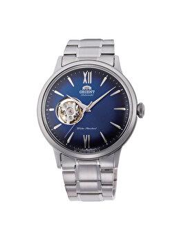 Ceas Orient Classic RA-AG0028L10B de la Orient