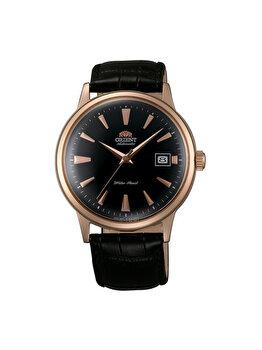 Ceas Orient 3 Star Fac00001b0