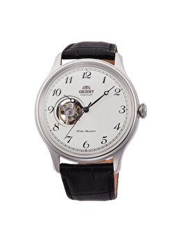 Ceas Orient Classic Ra-ag0014s10b