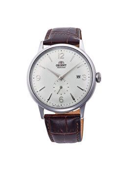 Ceas Orient Classic RA-AP0002S10B de la Orient