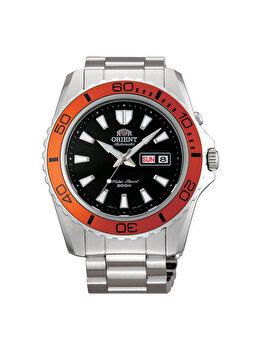 Ceas Orient Sports FEM75004B9 de la Orient