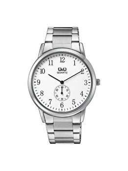 Ceas Q&Q Fashion QA60J204Y