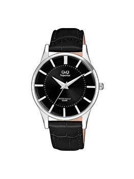 Ceas Q&Q Business S308J312Y de la Q&Q