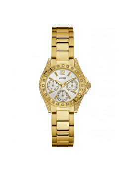 Ceas Guess Impulse W0938L2 de la Guess