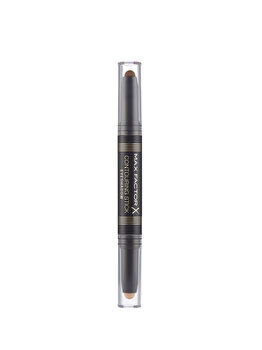 Fard de pleoape Max Factor Countour Stick, 002, 1.8 g de la Max Factor