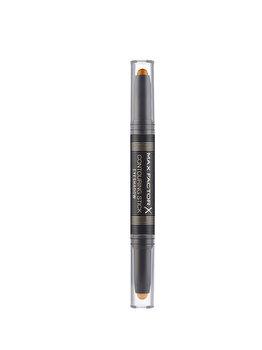 Fard de pleoape Max Factor Countour Stick, 006, 1.8 g